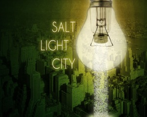 salt-light-city