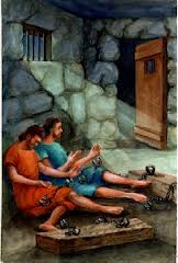 paulinprison
