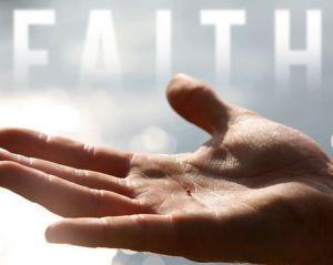 increase faith